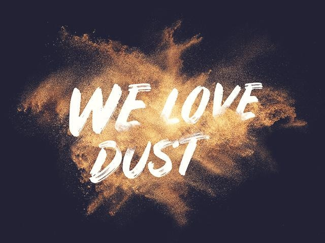 /image/38/4/peugeot-dakar-we-love-dust.370384.jpg