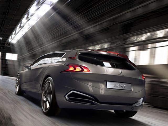/image/41/9/peugeot-hx1-concept-car-08.162453.186383.43.199119.242419.jpg