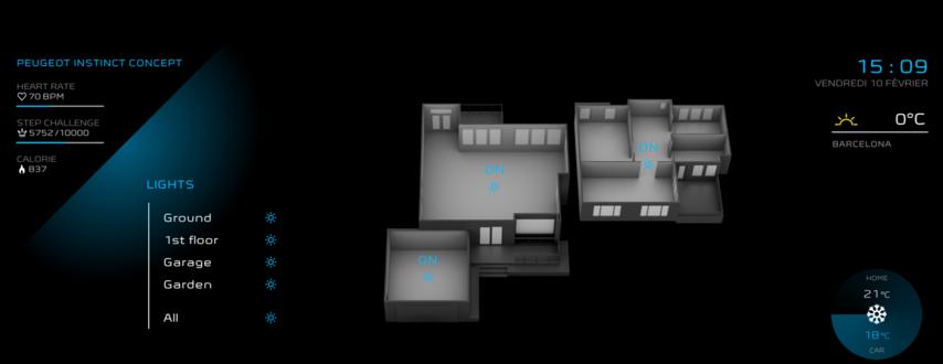 /image/42/7/25p-autonomous-sharp-domotic.242427.png