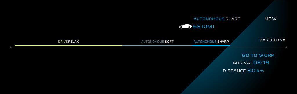 /image/43/3/rear-cam-autonomous-sharp.242433.png