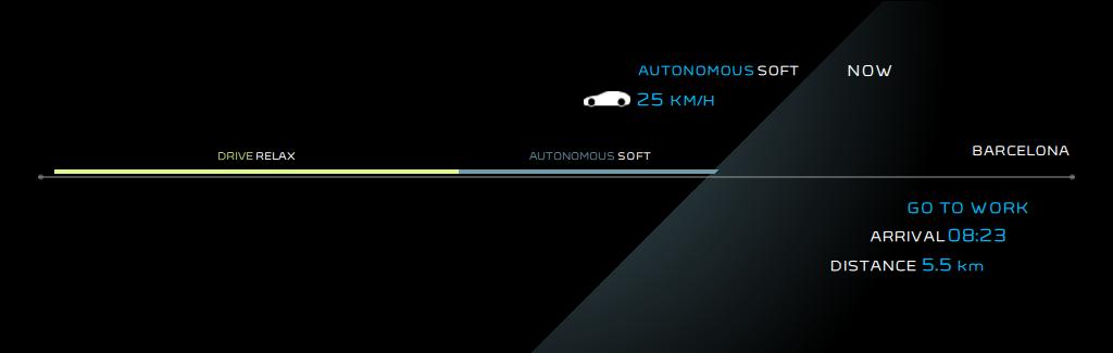 /image/43/4/rear-cam-autonomous-soft.242434.png