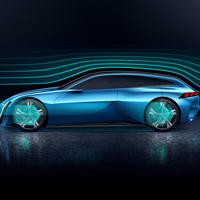 /image/48/0/hd-peugeot-g17-studio-elevation-aero-v2.242480.jpg