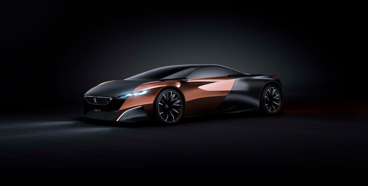 /image/63/5/peugeot-onyx-concept-home.44329.242635.jpg