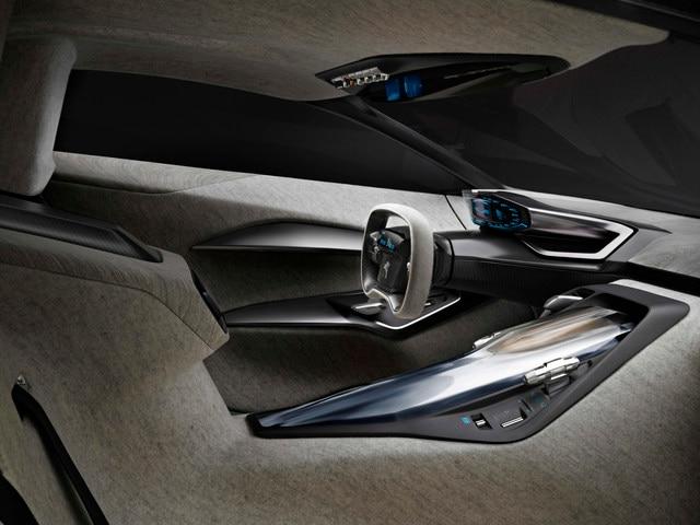 /image/64/5/peugeot-onyx-concept-interior-3-640.44342.242645.jpg