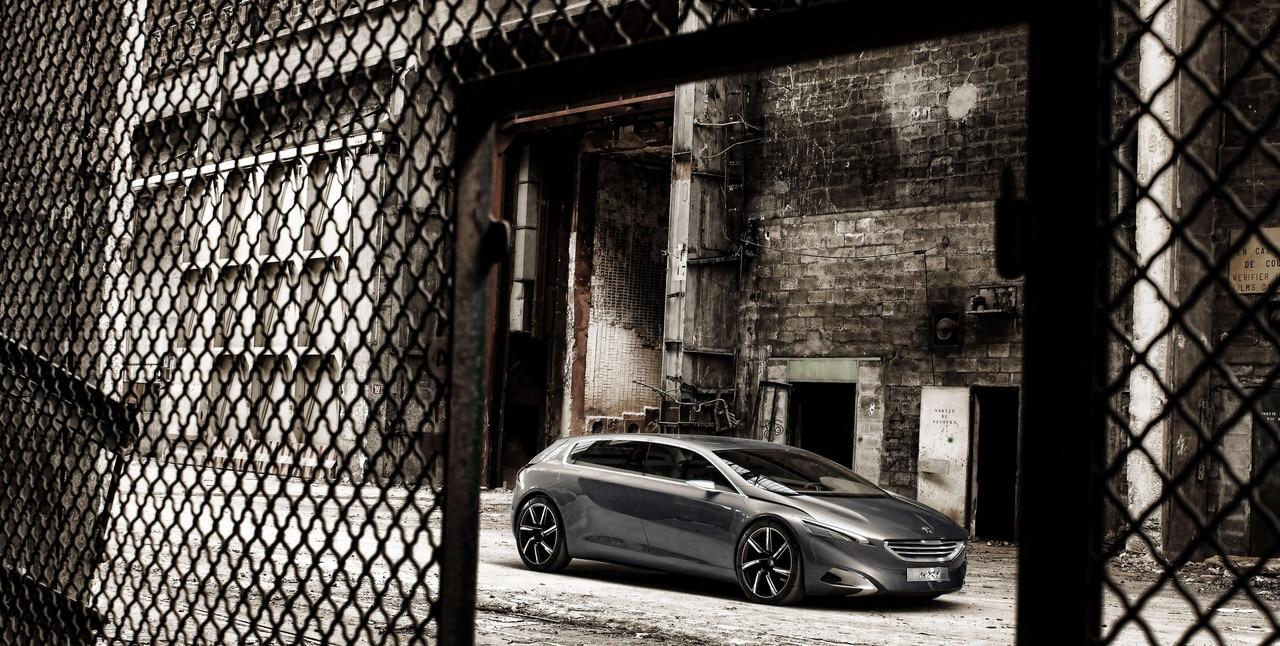 /image/65/5/peugeot-hx1-concept-car-01.162445.242655.jpg