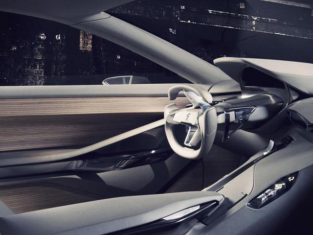 /image/65/6/peugeot-hx1-concept-car-06.242656.jpg
