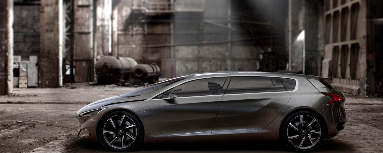/image/65/7/peugeot-hx1-concept-car-07.162451.242657.jpg